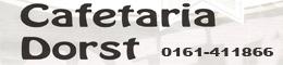 Cafetaria Dorst