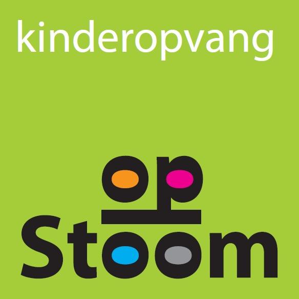 Logo_Op_Stoom_groen