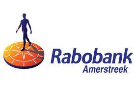 Rabobank Amerstreek