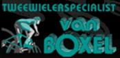 Van Boxel