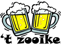 Dorst op Stelten Logo